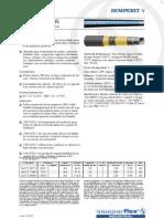 FLEXICHEMMOBIL_sp1306736926983.pdf