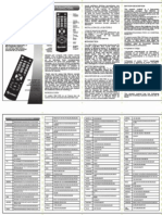 Catalogo De Steren 2014 Epub