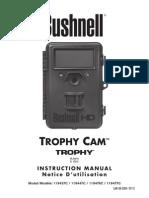 TrophyCams-119437C-119447C-119476C-119477C