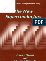 120790464 Superconductor