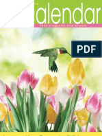 KCPL Calendar May