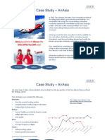 BOS+Case+Study+ +Air+Asia