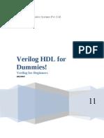 123416628-verilog.pdf