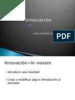 innovación1