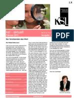 Ksl Aktuell 1 2013 Web