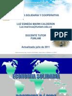 DOCTRINA_SOLIDARIA_Y_COOPERATIVA.1106.pptx