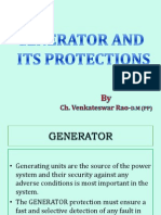Gen.protections