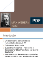 max_weber_1864-1920