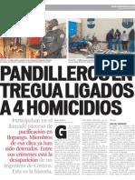 LPG20130411 - La Prensa Gráfica - PORTADA - pag 2