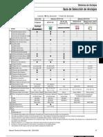 3 Guia de Seleccion de Anclajes 01.pdf