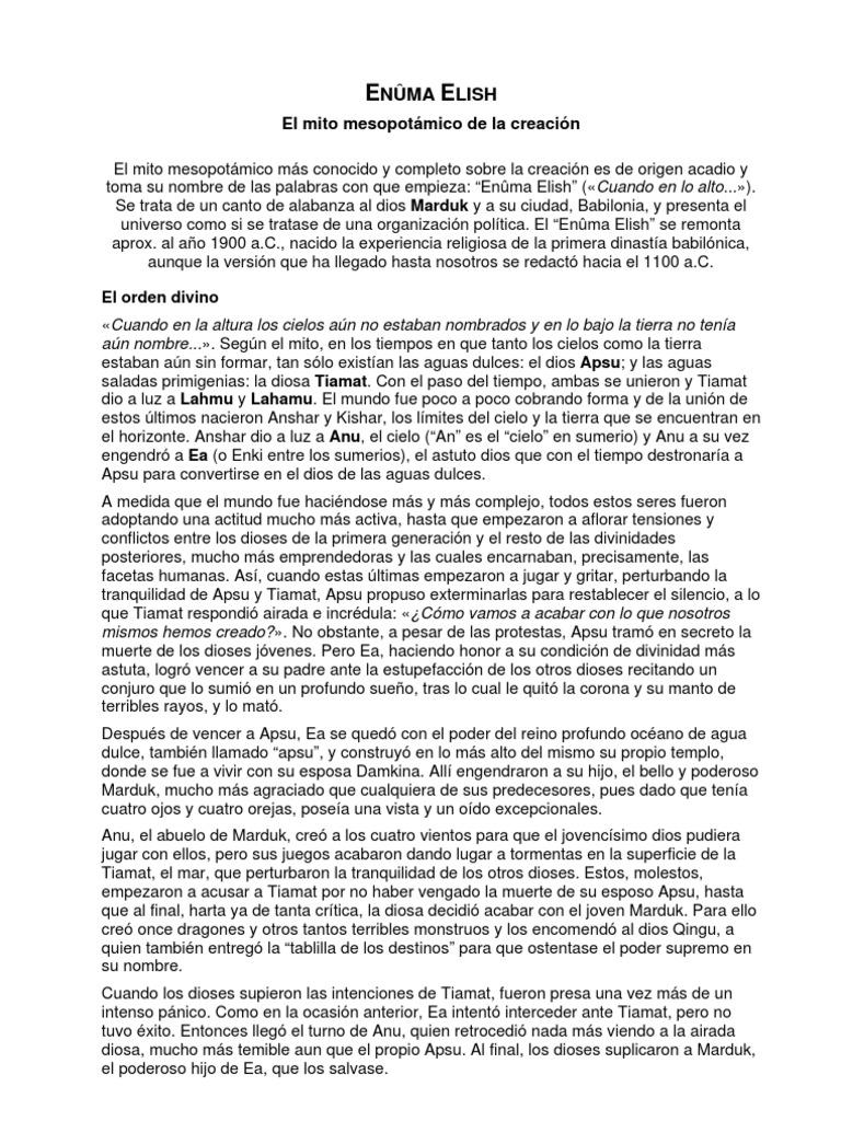 Poemas de elicura chihuailaf pdf file