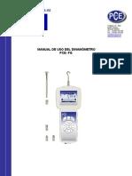 manual-serie-pce-fg.pdf
