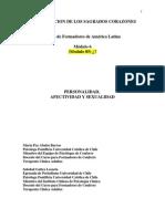 Módulo 05_Personalidad, afectividad y sexualidad (MPA-SG).doc