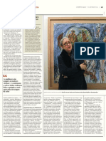 Graça Morais Jornal de Letras 3