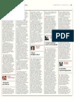Graça Morais Jornal de Letras 5