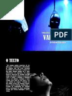 Projeto Valsa nº6 - Companhia do Elefante