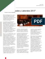 Boletin_prensa_Reformas_Fiscales.pdf