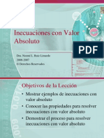 inecuaciones-con-valor-absoluto3.ppt