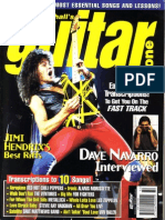 Guitar One May 1995.pdf