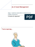 fundamentals-of-asset-management