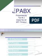 131372942-40304223-EPABX-1