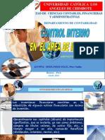 CONTROL INTERNO DEL ÁREA DE INVERSIONES_FINAL_03.04.13