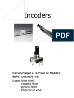 Encoder s