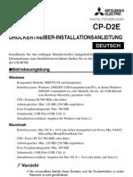 CP-D2E_Ge