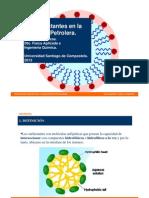 MATERIA Blanda_imprimir.pdf