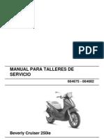 PIAGGIO_MSS_1094955_ES.pdf