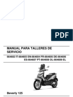 PIAGGIO_MSS_1064199_ES.pdf