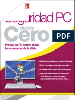 Users.seguridad.pc.Desde.cero.PDF.by.Chuska.{Www.cantabriatorrent.net}