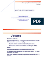 Corsoprogettoinzonasismica_1