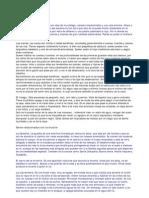 Mitología y Leyendas Celtas Asturianas