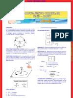 Cap 7 _movimiento Circular - Mcu - Mcuv Teoria (Nxpowerlite)