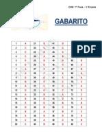 original_GABARITO_DO_1º_SIMULADO_OAB_1ª_FASE_-_X_Exame_de_Ordem_Unificado