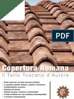 Brochure_Coperture_2009.pdf