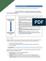 10.desarrollowebconjava.pdf