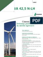 CEM_III_A_42.5N-LH.pdf