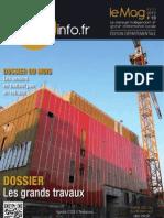 Edition Departementale Avril Albi Web