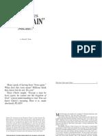 wdbam.pdf