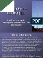 124266549-1-FINALITATILE-EDUCATIEI