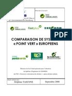TASCONE_Rapport.pdf