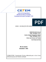 CT2002-179-00