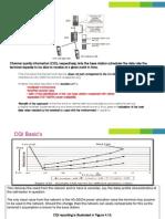CQI-Basics.pdf
