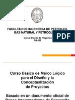 (04) EPI UNI Marco Logico