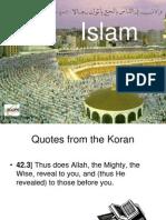 Islam Cscope (1)