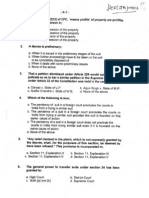 QP_HCSJD_2013.pdf