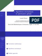 Agadir-partie2.pdf