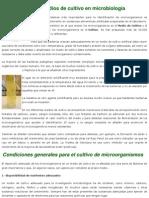 Los medios de cultivo en microbiología.docx